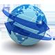 خدمات تجاری و بازرگانی